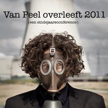 VPO11 iTunes cover art small