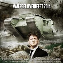 VPO14 iTunes cover
