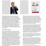 150806 DS Waar Blijft De Vlaamse Jon Stewart 75dpi web