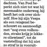 160625-het-nieuwsblad-recensie-vpte